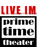 prime time theater Berlin